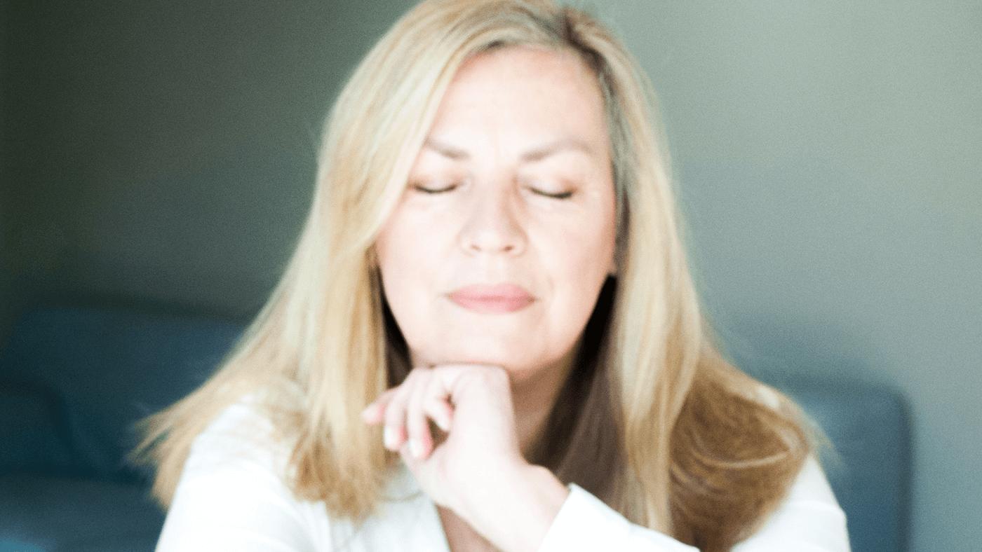 Entspannung Silvia Patricia Schaefer