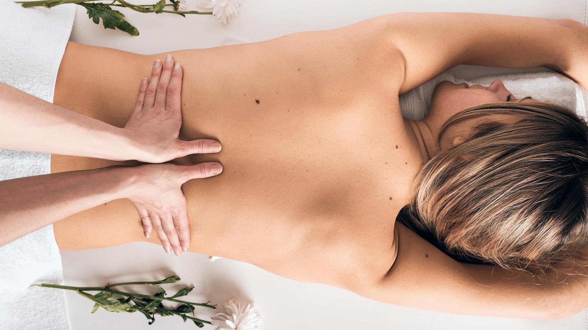 Vollkommen-in-Balance-Massage